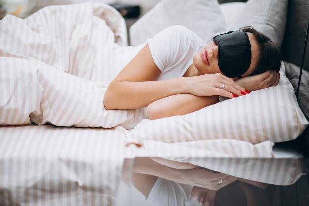 Így lehet minőségibb az alvás